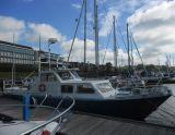 Overheidsvaartuig Peilschip: In Onderhandeling, Ex-bateau de travail Overheidsvaartuig Peilschip: In Onderhandeling à vendre par Mertrade