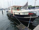 Type Damen 15, Bateau à moteur Type Damen 15 à vendre par Mertrade