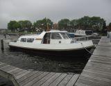 Greuns Launch / motorboot, Bateau à moteur Greuns Launch / motorboot à vendre par Mertrade