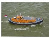 RNLI / Grove / Gutteridge Reddingboot, Motor Yacht RNLI / Grove / Gutteridge Reddingboot til salg af  Mertrade