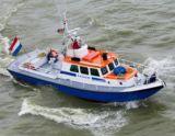 Damen Motorboot / Reddingvlet, Bateau à moteur Damen Motorboot / Reddingvlet à vendre par Mertrade
