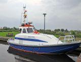 Verhoef Vlet, Моторная яхта Verhoef Vlet для продажи Mertrade