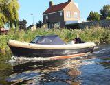 Interboat 21 Verkocht, Bateau à moteur Interboat 21 Verkocht à vendre par Mertrade