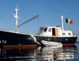 Van der Belt Kotter, Barca a vela Van der Belt Kotter in vendita da Mertrade