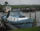 Noordewind 1 Sleep / werkboot, Ex-bateau de travail Noordewind 1 Sleep / werkboot à vendre par Mertrade