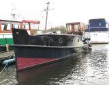 Amsterdammer 13M, Motor Yacht Amsterdammer 13M til salg af  Mertrade