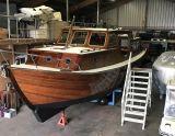 Noorse postboot 13meter, Motoryacht Noorse postboot 13meter Zu verkaufen durch Mertrade