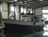 Kotter ES21, Motoryacht Kotter ES21 in vendita da Mertrade