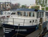 Harding reddingssloep, Motoryacht Harding reddingssloep Zu verkaufen durch Mertrade