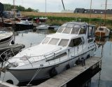 Holland boat Atlantic 37, Motoryacht Holland boat Atlantic 37 Zu verkaufen durch Mertrade
