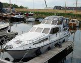 Holland boat Atlantic 37, Моторная яхта Holland boat Atlantic 37 для продажи Mertrade