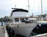 Chung Wha Shipyard Taiwan Chung Wha 38 Trawler, Моторная яхта Chung Wha Shipyard Taiwan Chung Wha 38 Trawler для продажи Mertrade