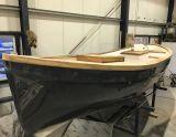 Viking 8.1 m, Schlup Viking 8.1 m Zu verkaufen durch Mertrade