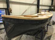 Viking 8.1 M, Motorjacht Viking 8.1 m te koop bij Mertrade