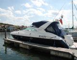 Fairline Targa 43, Моторная яхта Fairline Targa 43 для продажи Mertrade