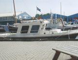 Schildmeer 31 OK, Motorjacht Schildmeer 31 OK hirdető:  Mertrade