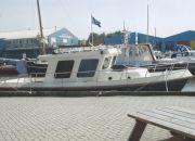 Schildmeer 31 OK, Motorjacht Schildmeer 31 OK te koop bij Mertrade