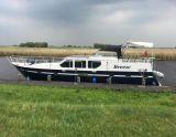 Hemmes 1475AC, Motor Yacht Hemmes 1475AC til salg af  Mertrade
