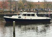 Schottel Nederland NV 10, Motorjacht Schottel Nederland NV 10 te koop bij Mertrade