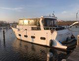 Oomen Shipyard 1650, Motoryacht Oomen Shipyard 1650 Zu verkaufen durch Mertrade
