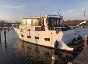 Oomen Shipyard 1650, Motorjacht Oomen Shipyard 1650 te koop bij Mertrade
