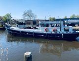 V.d. Beldt GO 10, Wohnboot V.d. Beldt GO 10 Zu verkaufen durch Mertrade