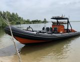 Humber 8.50, RIB and inflatable boat Humber 8.50 for sale by Mertrade
