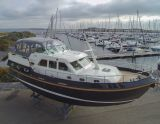 Linssen Grand Sturdy 430 AC MKII, Motor Yacht Linssen Grand Sturdy 430 AC MKII for sale by JONKERS YACHTS B.V.