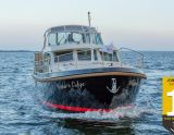 Linssen Grand Sturdy 43.9 AC, Моторная яхта Linssen Grand Sturdy 43.9 AC для продажи JONKERS YACHTS B.V.