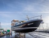 Linssen Grand Sturdy 34.9 AC, Motor Yacht Linssen Grand Sturdy 34.9 AC for sale by JONKERS YACHTS B.V.