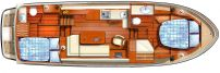 Linssen Grand Sturdy 34.9 AC Photo 60