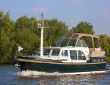 Linssen Classic Sturdy 36 AC, Motoryacht Linssen Classic Sturdy 36 AC Zu verkaufen durch JONKERS YACHTS B.V.