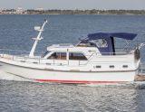 Linssen 41SL, Motoryacht Linssen 41SL Zu verkaufen durch JONKERS YACHTS B.V.