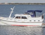 Linssen 41SL, Motoryacht Linssen 41SL in vendita da JONKERS YACHTS B.V.
