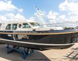 Linssen Grand Sturdy 43.9 SEDAN, Motor Yacht Linssen Grand Sturdy 43.9 SEDAN til salg af  JONKERS YACHTS B.V.