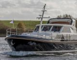 Linssen Range Cruiser 430 Sedan Variotop®, Motor Yacht Linssen Range Cruiser 430 Sedan Variotop® for sale by JONKERS YACHTS B.V.