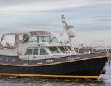 Linssen Grand Sturdy 430 AC, Motoryacht Linssen Grand Sturdy 430 AC in vendita da JONKERS YACHTS B.V.