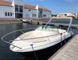 Jeanneau CAP CAMARAT 625 WA, Barca sportiva Jeanneau CAP CAMARAT 625 WA in vendita da JONKERS YACHTS B.V.