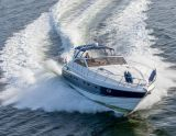 Princess V55, Motor Yacht Princess V55 for sale by JONKERS YACHTS B.V.