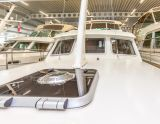 Linssen Grand Sturdy 36.9 AC, Моторная яхта Linssen Grand Sturdy 36.9 AC для продажи JONKERS YACHTS B.V.