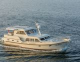 Linssen Grand Sturdy 500 AC Wheelhouse Longtop MKIII, Motor Yacht Linssen Grand Sturdy 500 AC Wheelhouse Longtop MKIII for sale by JONKERS YACHTS B.V.