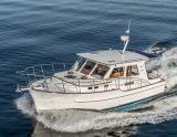 Halvorsen 32 Gourmet Cruiser, Bateau à moteur Halvorsen 32 Gourmet Cruiser à vendre par JONKERS YACHTS B.V.