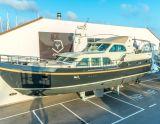 Linssen Grand Sturdy 500 AC Variotop MK II, Motor Yacht Linssen Grand Sturdy 500 AC Variotop MK II til salg af  JONKERS YACHTS B.V.