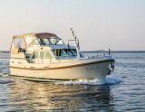 Linssen Grand Sturdy 380 AC MKII, Motor Yacht Linssen Grand Sturdy 380 AC MKII til salg af  JONKERS YACHTS B.V.