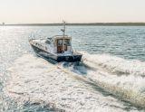 Linssen DS 45 Variotop®, Motor Yacht Linssen DS 45 Variotop® til salg af  JONKERS YACHTS B.V.