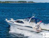Broom 425, Motor Yacht Broom 425 til salg af  JONKERS YACHTS B.V.