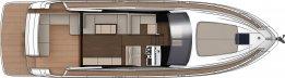 "Fairline Targa 48 GT ""NEW - ON DISPLAY"""