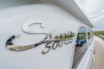 Sturier 500 CS