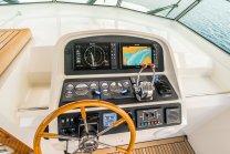 Linssen Grand Sturdy 470 AC MKII