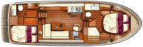 Linssen Grand Sturdy 33.9 AC Photo 55
